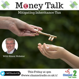 Mitigating Inheritance Tax