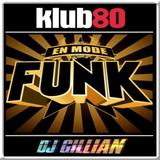 KLUB80 - FUNK