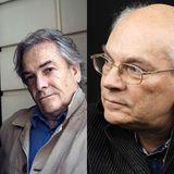 Conrad, au coeur des ténèbres - Alain Dugrand et Alain Jaubert