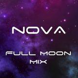 NOVA: FULL MOON Mix