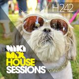 House Sessions H242