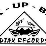Djax_Up_Beats__Mixx__Part_II