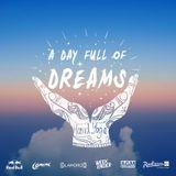 Sano @ A Day Full of Dreams, Roma (11.06.2016)
