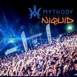 Mythody Teaser - Niquid