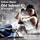 OLD SCHOOL 03 (Skee Lo, Ini Kamoze, R.Kelly, Keith Murray, Zhane)