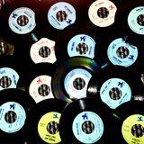 FUNK DROPS - Prestige Records on 45 Vol.2