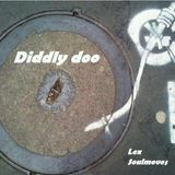 Diddly doo
