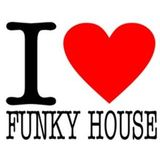 Charlie C - Summer Funky House Mix - July 2016