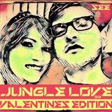 JungleLove 22