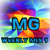 Weekly Mix #1