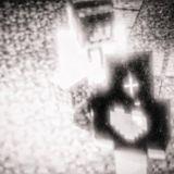 2014-01-14_4h31m08
