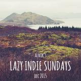 LAZY INDIE SUNDAYS - DEC 15