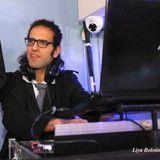 Salsa 2019 - DJ Dror April Mix