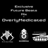 Exclusive Future Beats Mix