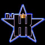 DJ HANSON KING - CARIBANA WEEKEND [LIVE] MIXTAPE 2018