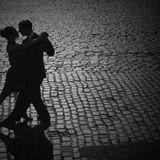 Simplemente Tango - 28 de Marzo 2013