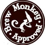 """Monkey's Billboard Top 100""""s - 2001"""