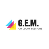 G.E.M. Chillout sessions 001 [mixed by Dr.DJ]