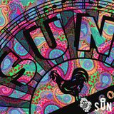 Let The Music Take Your Mind: Sun Records Psychedelia 1968-1976 (A Hand of Doom Mixtape)