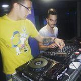Albania Future Music