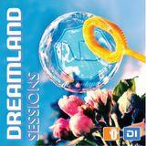 Nita Dreamland - Dreamland Session (June 2016) # 137