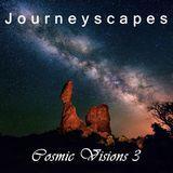 Cosmic Visions 3 (#089)