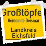 Jens Bremeier @ Großtöpfer - 27.06.2003