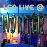 LCR Live @ Monter -  Belgium October 2018