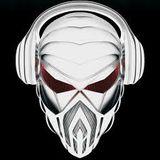 DJ TeaZE.. LIVE.. DIRTY DRUM N BASS RADIO SHOW 27.10.2013