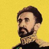 היילה סלאסה • שיחה עם פרופ' חגי ארליך • Haile Selassie