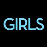 GIRLSactually