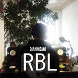 Giannismo - Monday Mix