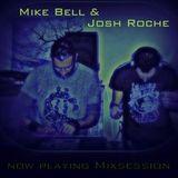 Josh Roche meets Mike Bell @ Silvester 2011 [Back2Back]