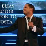 DJ Elias - Hector El Torito Acosta Vol.3