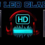 Leo Gladio - Mega Mix Of Dj T-ZAK