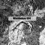Wiinibekuu 004