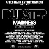 DUBSTEP MADNESS