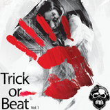 Trick-Or-Beat Vol. 1