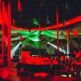 dj Semen Torpeda - LiVe 2012-05-27