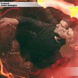 Chris Ryan - Bar Grooves vol 1 - 3.5hr mix