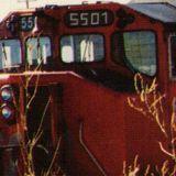 mesterbandi - 5501 (2004)