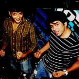 NON STOP MIX BY DJ PRAVEEN AND BOBBY