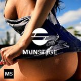 Mainstage ♦ Top 50 Mix ♦ New Best Future House - EDM Music Future House Charts 2017 ♦ by Mobinator
