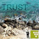 Trust, Guest Mix for Erste Sahne Hausmusik on Rebland-FM, 03.05.2014