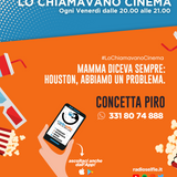 Ep116_LO_CHIAMAVANO_CINEMA_21_12_2018