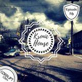 Kronic House Ep. #6