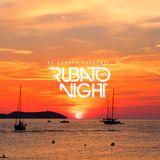 Rubato Night Episode 195 - Balearic Chillout & Ambient
