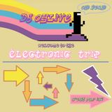Welcome to the electronic trip