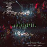 Coliseum Dj Frank - la Monumental 10-03-19 track1