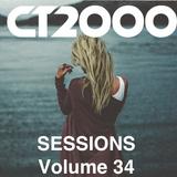Sessions Volume 34